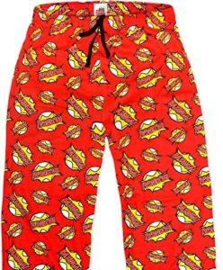 comprar pijamas pantalones de big bang theory