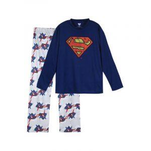 comprar pijamas de DC comics