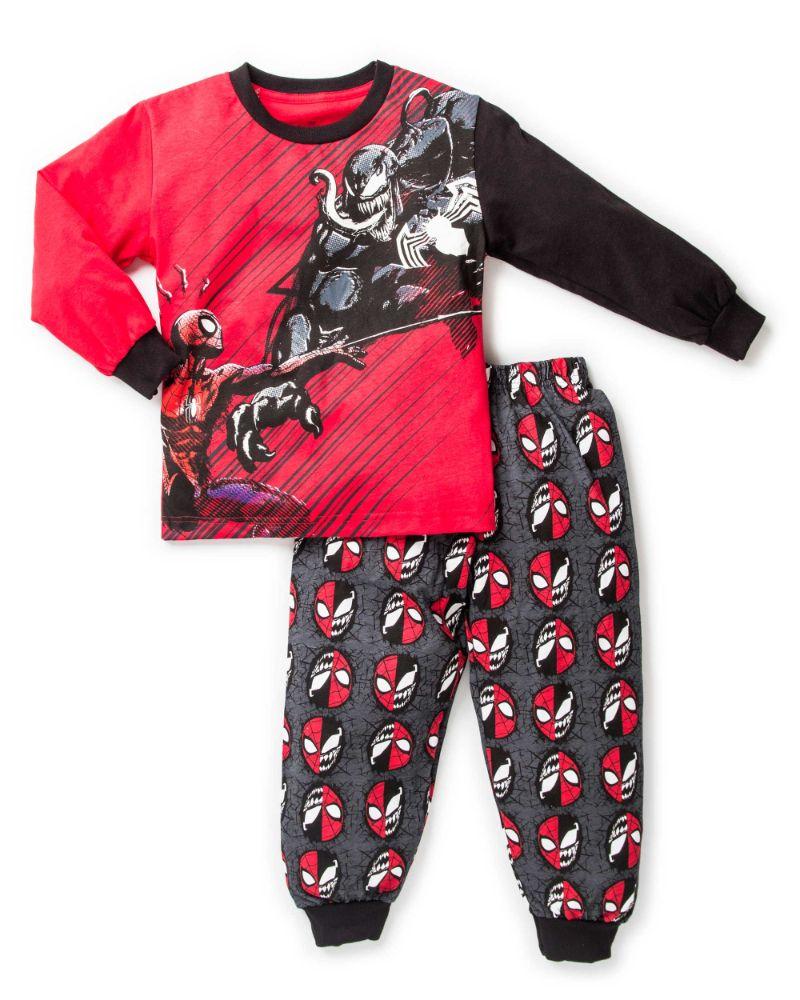 pijama venom