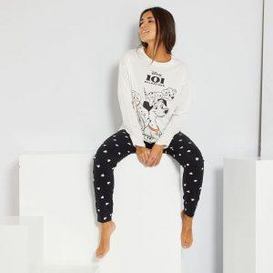 pijama de disney, pijamas familiares disney, pijamas disney para adultos