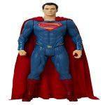 Juguetes de Superman oficial