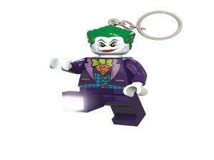 Merchandising Joker originales