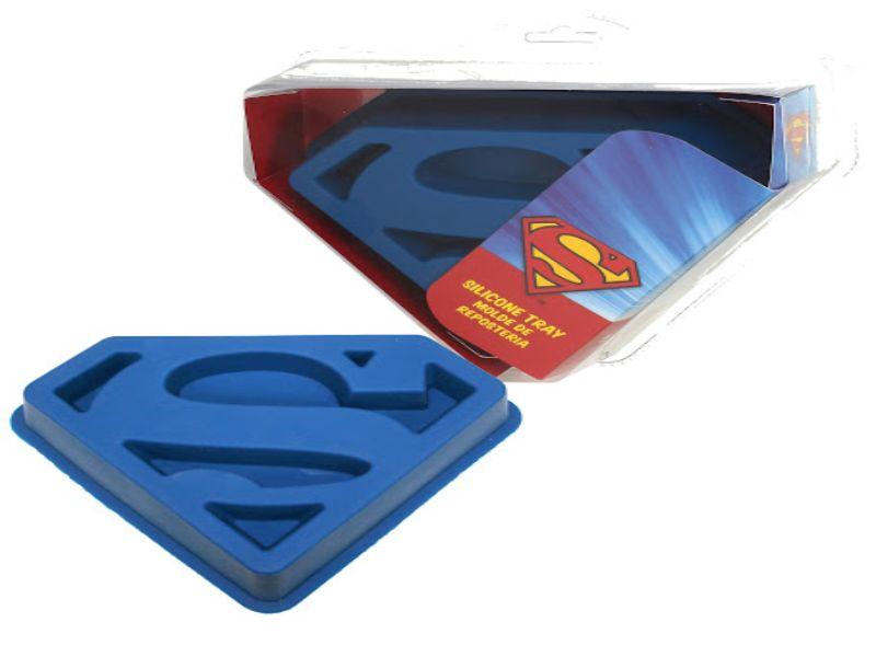 Merchandising Superman original