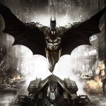 Por qué batman es el mejor superhéroe del mundo