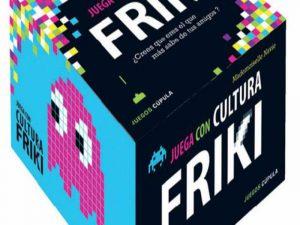 que regalar a un friki?, estos son los regalos ideales para los frikis!