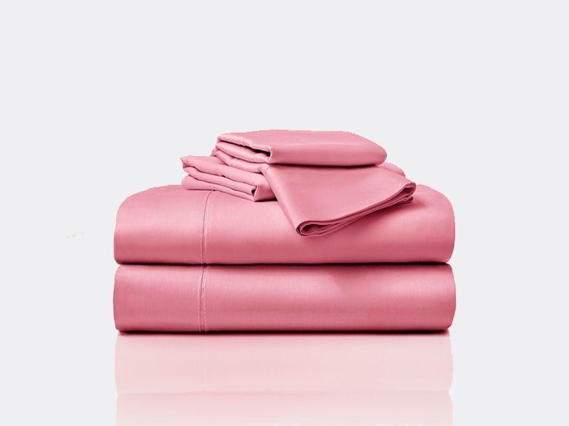 como doblar sábanas para ahorrar espacio, tips e ideas para doblar sábanas ahorrando espacio en el armario