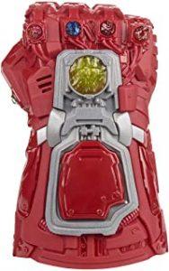 juguetes de marvel superheroes