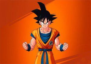 Dragon Ball, seleccion de animes de culto, top animes de culto