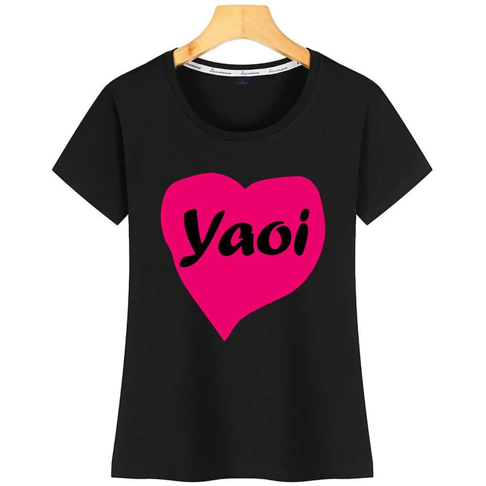 Camisetas kawaii hermosas