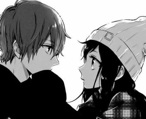 animes de parejas, estos son los mejores animes para parejas y animes sobre parejas, historias de parejas en anime, parejas de anime