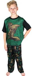 comprar pijamas de zelda para niño