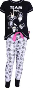 comprar pijamas de maléfica para niñas