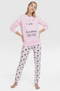 comprar pijamas de la dama y el vagabundo para mujer