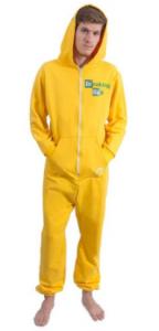 comprar pijamas de breaking bad baratos para hombres o niños