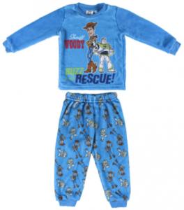 pijama toys story para niños al mejor precio baratos