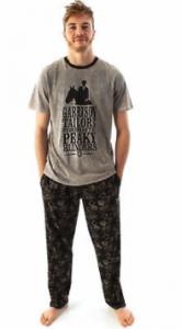 comprar pijamas completos de peaky blinders