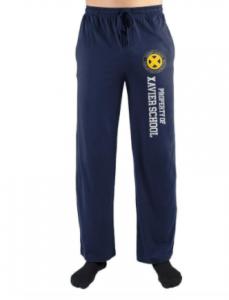 comprar los pijamas de xmen para hombre mujer o niños