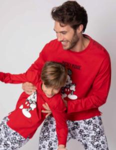 pijamas disney para niños, comprar pijamas disney niños o niñas, pijamas disney divertidos