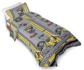 Sábanas de Transformers edredones y ropa de cama personajes de los Transformers