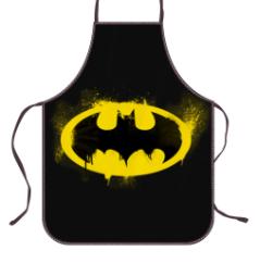 comprar delantal friki para cocina