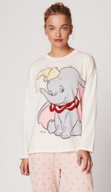 comprar pijamas de dumbo ideal para tus gustos