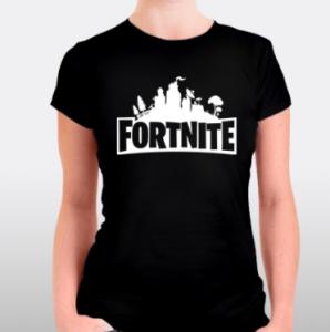 comprar camisetas de fortnite para mujer, camisetas baratas de fortnite, sudaderas de fortnite