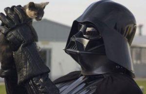 mascotas frikis, comprar productos frikis para tu mascota, regalos frikis para mascotas originales y divertidos