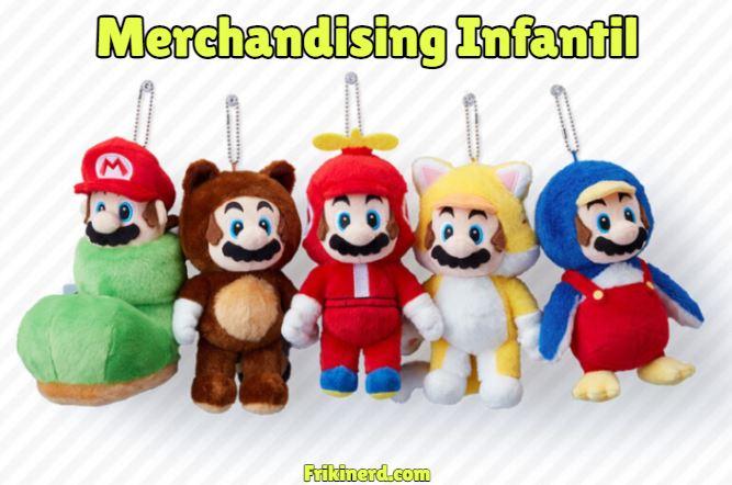 merchandising para niños, merchandising infantil. regalos publicitarios para niños, marketing promocional para niños, productos licenciados para niños