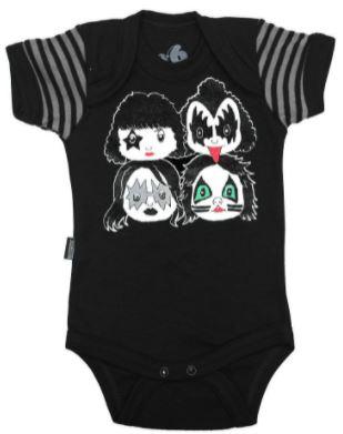 bodys originales para bebés, bodies para bebé originales unisex