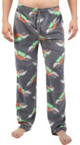 comprar pijamas frikis en primark para hombre mujer niño niña, comprar pijama primark frikis
